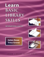 Learn Basic Library Skills