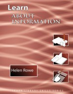 Learn About Information