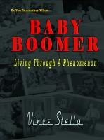Baby Boomer: Living through a Phenomenon