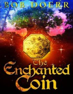 Enchanted Coin