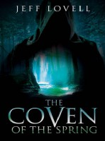 Coven of the Spring