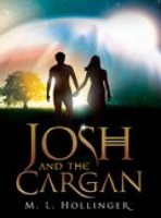 Josh and the Cargan
