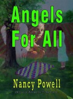Angels for All