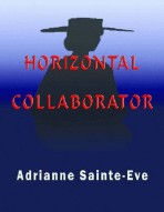 Horizontal Collaborator