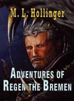 Regen the Bremen
