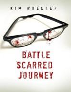 Battle Scared Journey