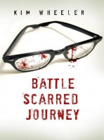 Battle Scared Journey