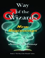 Way of the Wizards – New Beginnings