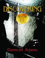 "Discovering ""It"""