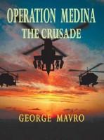 Operation Medina – The Crusade