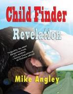 Child Finder – Revelation