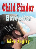 Child Finder – Revelation