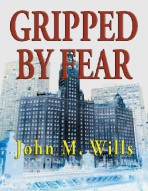 Chicago Warriors – Gripped by Fear