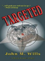 Chicago Warriors – Targeted