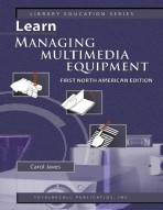 Learn Multimedia Management