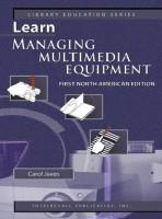Learn Multimedia Management