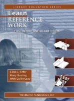 Learn Reference Work