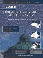 Learn Library of Congress Subject Access