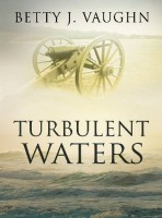 Turbulent Waters