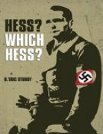 Hess? Which Hess?