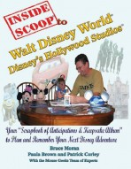 Inside Scoop To Walt Disney World® Hollywood Studios