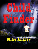 ChildFinder-s