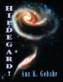 Hildeguard!