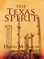 Texas Spirit