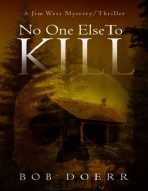 No One Else to Kill