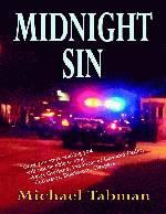 MidnightSin-s