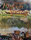 PigeonSpring-s