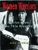 WomenWarriors-s
