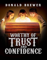 WorthyTrust-s
