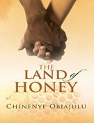 Land Honey