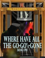 Where Have All the Go-Go's Gone?