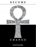 Become Change
