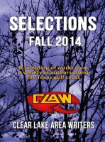 CLAW Selections 2014