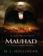Mauhad