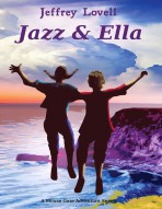 Jazz and Ella