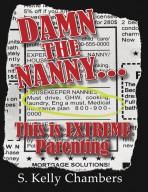 Damn the Nanny