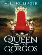 Queen of Gorgos