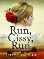 Run, Cissy, Run