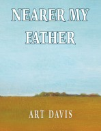 Nearer My Father