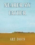 Nearer My Father