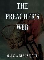 Preacher's Web