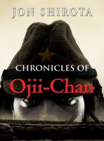 Chronicles of Oji-Chan