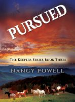 Pursued The Keepers Book IIII