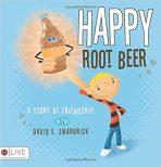 Happy Root Beer