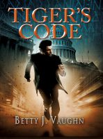 Tiger's Code: A John Quinton Cord Novel