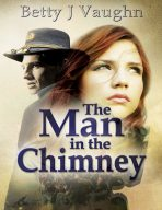Man in the Chimney